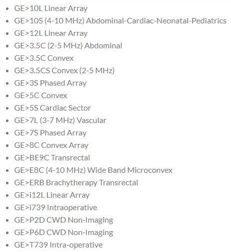 LOGIQ 5 transducers.JPG