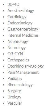 EPIQ 7 specialties.JPG