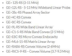 s10 transducers.JPG