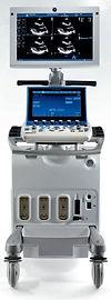 GE-Vivid-S60-Ultrasound.jpg