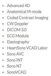 E6 options.JPG