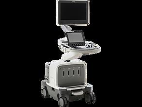 EPIQ 7 Ultrasound Machine.png