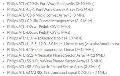CX50 transducers.JPG