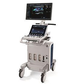 GE-Vivid-S60N-Cardiac-ultrasound-machine