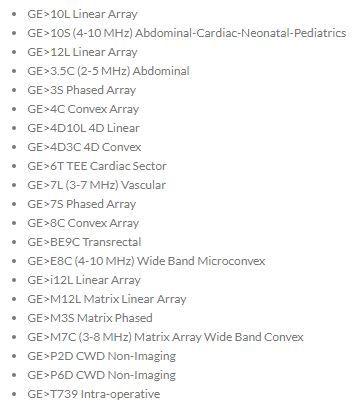 7 transducers.JPG