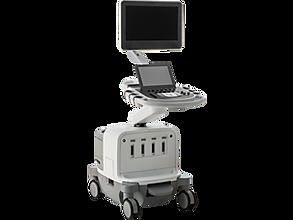 EPIQ 5 Ultrasound Machine.png