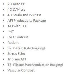 e9 options.JPG