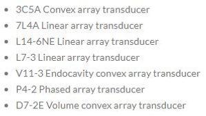DC 40 transducers.JPG