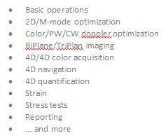 iq options 2.JPG