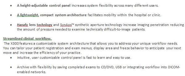 x300 features.JPG