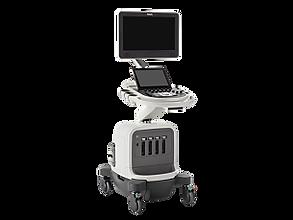 Affiniti 70 Ultrasound Machine.png