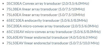 DP 50 Transducers.JPG