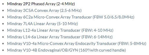 DC N3 Transducers.JPG