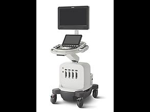 Affiniti 30 Ultrasound Machine.png