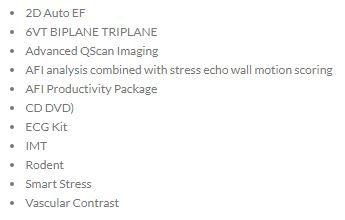 e90 options.JPG