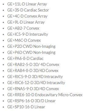 E8 transducers.JPG