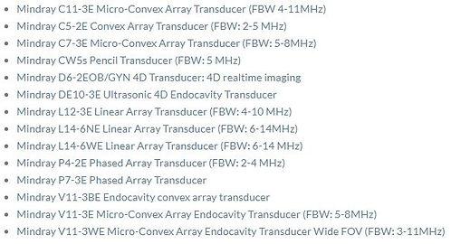 DC 70 transducers.JPG