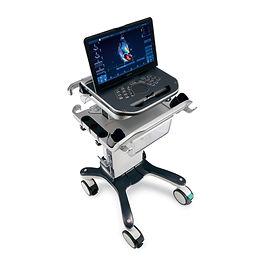 GE-Vivid-iq-cardiac-ultrasound.jpg