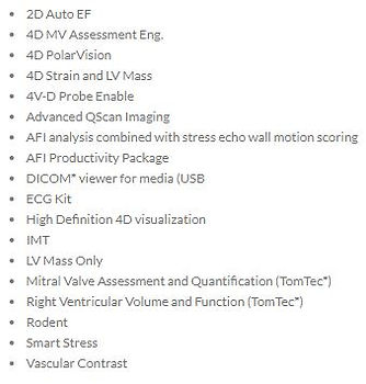 e95 options.JPG