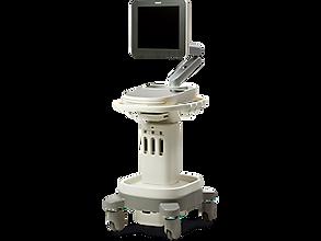Sparq Ultrasound Machine.png