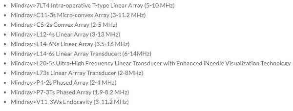 TE7 Transducers.JPG