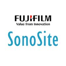 Sonosite Logo.png