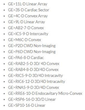 E6 transducers.JPG