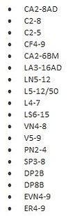 hs40 transducers.JPG
