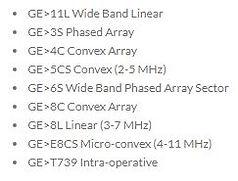 p3 transducers.JPG
