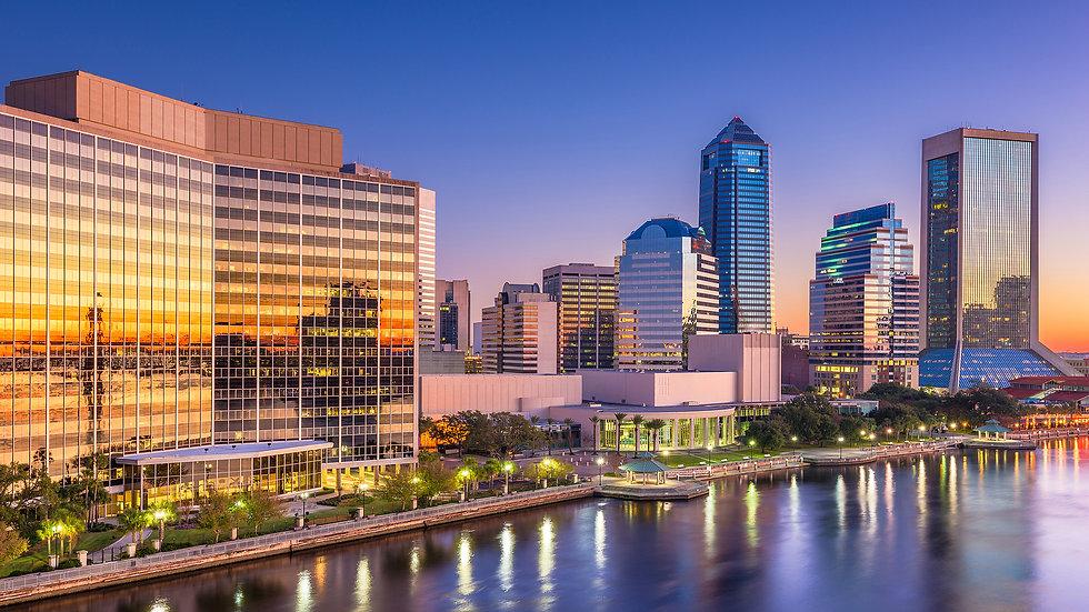 bigstock-Jacksonville-Florida-USA-dow-27
