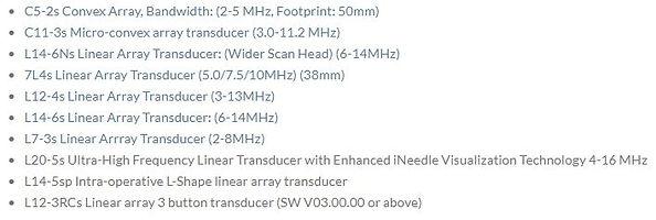 TE5 transducers.JPG