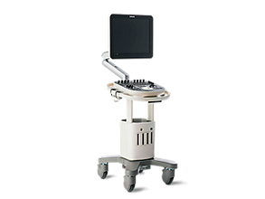ClearVue 550 Ultrasound Machine.png