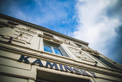 kaminsky_01-8.jpg