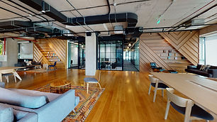 THIS-WAY-MEETING-ROOMS-Living-Room (1).j
