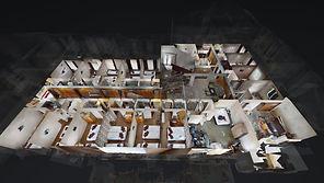 2d етаж 1.jpg