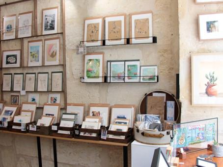 Comment avoir une décoration d'intérieur, à Bordeaux ou ailleurs, à votre image: unique?