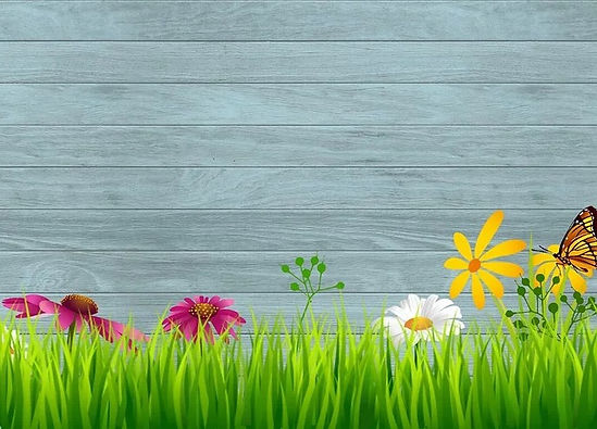 spring-background-4410098_960_720_edited