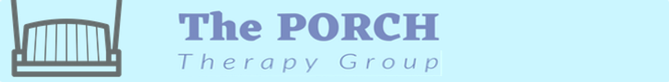 Porch Banner.png