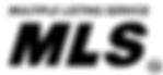 Bakersfield-MLS-CA-Multiple-Listing-Serv