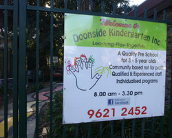 Welcome to Doonside Kindy_edited