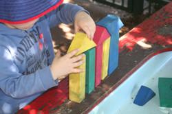 Doonside Kindergarten