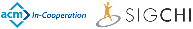 ACM-SIGCHI-logos_edited.png