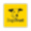 dogs-trust-vector-logo.png