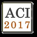 ACI2017_logo.png