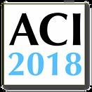 ACI2018_logo.png