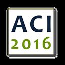 ACI2016_logo.png