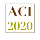 medium_ACI2020-logo-small_0_edited.png