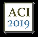 ACI2019_logo