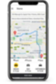 iphone-x-mockup-transparent-with-map.png