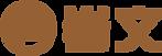 iwabun-logo-b.png